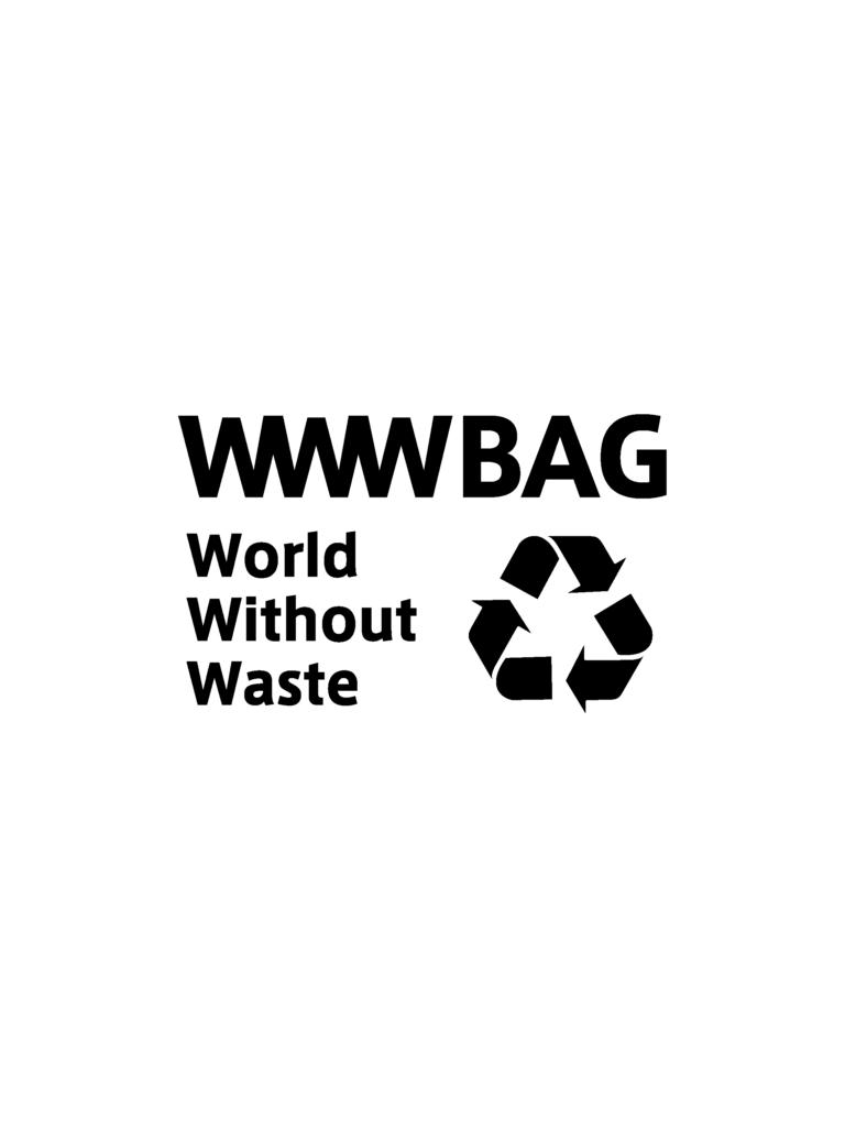 WWWBAGのブランドロゴ